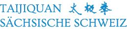 Taijiquan Sächsische Schweiz | Thomas Richter Logo